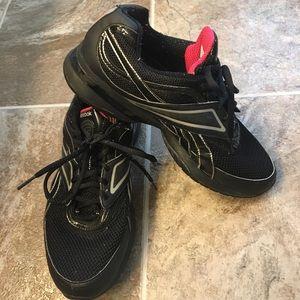 d45943ea8be37 Reebok Shoes - Reebok Easytone shoes size 10